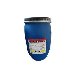 GRAVER 内冷水树脂 GR 3-9N(H/OH) 50L 1桶