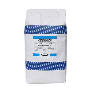 GRAVER 纤维粉 ECOCOTE E100 9.5kg 1袋