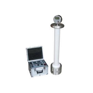 JXR/冀祥瑞 直流高压发生器 SRZGF120/2 1个