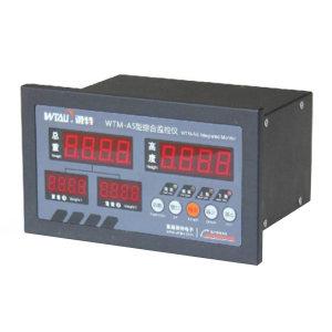 WTAU/微特 开度荷重仪 WTM-AS 1台