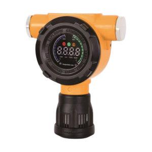 SAGESAFE/是杰 一氧化碳气体探测器 GT-SD3000 1台