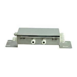 KELI/柯力 数字接线盒 JXH-8 1个