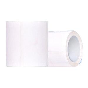 SUPVAN/硕方 标签打印纸(定制LOGO) 每卷250张 50×20mm 1卷
