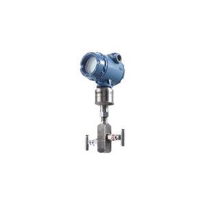 ROSEMOUNT/罗斯蒙特 差压变送器 3051S2CD1A2E12A1AB4M5D1D2 -4.4~0kPa 1台