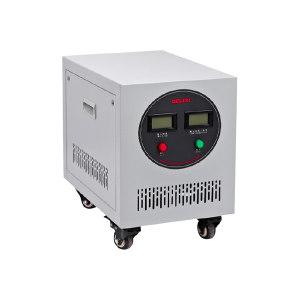 DELIXI/德力西 CDGB系列变压器 CDGB-10kVA 220V/220V 1个
