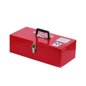 BUTIAN/补天 移动式车载静电释放器 BTJGQ-Y 1箱