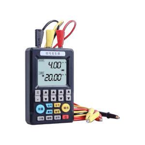 MIK/米科传感 信号发生器 MIK-C703 输出24V 热电偶 1个
