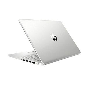 "HP/惠普 笔记本电脑 340G7 14"" i5-10210U 8GB 1TB+256GB R530 2G Win10H 1台"