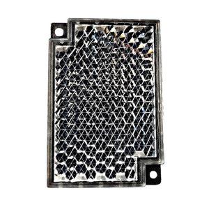 OMRON/欧姆龙 E39系列附件-反射板 E39-R1 1个