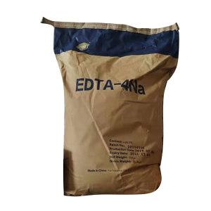 PRIO/普尼奥 乙二胺四乙酸四钠 EDTA-4Na 25kg 1袋