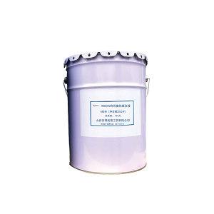 CORRINE/卡瑞 纳米重防腐涂料 HK8250-A 国产 20kg 1桶