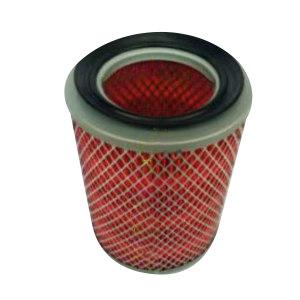LINGBIN/翎赟 干燥机滤芯 外径132mm 内径80mm 高172mm 1个