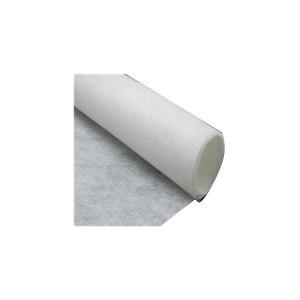 CHUANPU/川浦 SMHQ滤网 1.4m×50m×1mm 1个