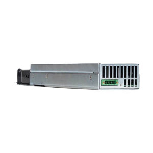 PENGTAI/鹏太 设备电源模块 26.50.65H(0001) 含专用程序,含库存仓储费用 1个