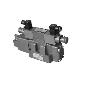 HUADE/华德 电液比例换向阀 4WRZ16E150-30B/6A24NEZ4 1个