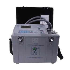 LSDZ/崂山电子 氧传感器 70X-V 1台