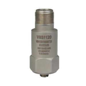 JIANGLING/江凌 振动变送器 VMS1120 0~25.0mm/s 1只