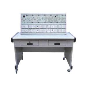 WEIYU/威育 技师/高级工电子技术实训考核装置 TWK-780D 1台