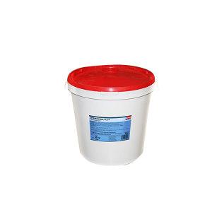 WEISS D4级木材胶粘剂 FL44 塑料桶 30kg 1桶