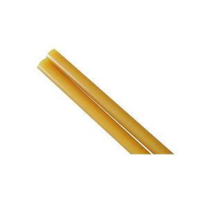 CONOR/科诺尔王 黄色热熔胶软化点92℃ 1108T 11×300mm 25kg 1箱