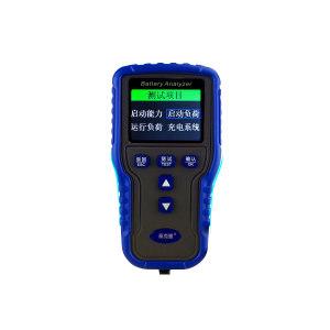 TECMEN/泰克曼 汽车蓄电池检测仪 TM2020A   12V 1个