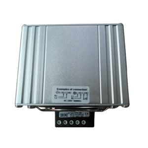 DBOKE/迪博克 主控柜加热器 HPTC500.0-00 500W 1套