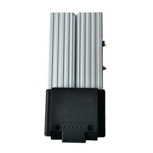 DBOKE/迪博克 主控柜加热器 DGL04641.0-00 400W 1套