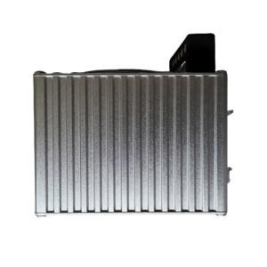 DBOKE/迪博克 变流器柜加热器 HPTC400.0-00 400W 1套