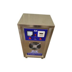 JUYANG/巨洋 臭氧消毒除臭设备 JY—K—20型 220V 350W 1台