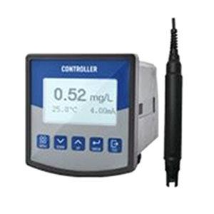 JC/聚创环保 在线水质硬度检测仪 JC-YD100A 1个
