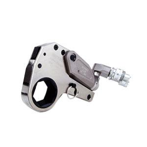 WREN/雷恩 液压扳手套装 30LOW-130 包含(30LOW-130+2JH6460+2×C9013+2×C9014+30G130105+KLW4010-2) 1个