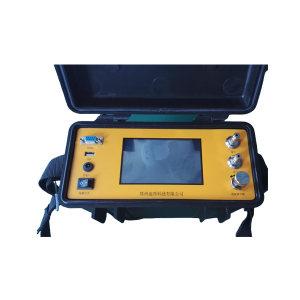 DBTECH/迪邦科技 精密露点仪 DB-310W -40~150℃ 精度±0.2℃ 1台