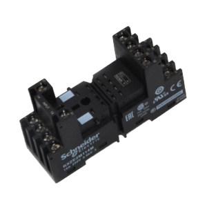 SCHNEIDER/施耐德电气 小型中间继电器附件 RXZE2M114M 1个