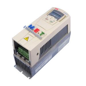 ABB ACS510系列三相变频器 ACS510-01-012A-4 1个