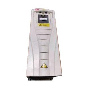 ABB ACS510系列三相变频器 ACS510-01-025A-4 1个