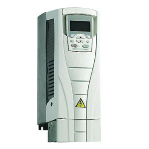 ABB ACS510系列三相变频器 ACS510-01-031A-4 1个