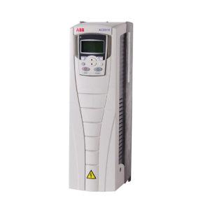 ABB ACS510系列三相变频器 ACS510-01-088A-4 1个
