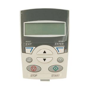 ABB 变频器操作面板 ACS-CP-C 1个