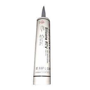 DOWSIL/陶熙 涂层材料-柔性保护型 SE9187L 透明 330mL 1支