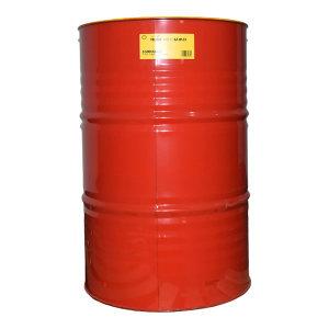 SHELL/壳牌 液压油 TELLUS-S3M32 209L 1桶