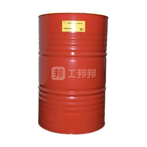 SHELL/壳牌 液压油 TELLUS-S3M46 209L 1桶