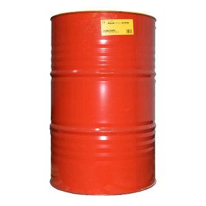 SHELL/壳牌 液压油 TELLUS-S3M68 209L 1桶