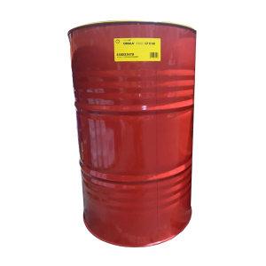 SHELL/壳牌 齿轮油 OMALA-S2G68 209L 1桶
