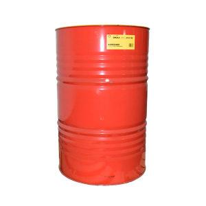 SHELL/壳牌 齿轮油 OMALA-S2G100 209L 1桶