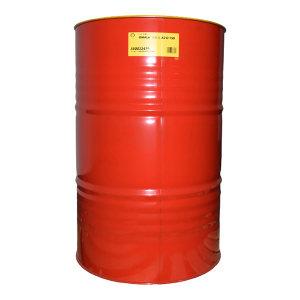 SHELL/壳牌 齿轮油 OMALA-S2G150 209L 1桶