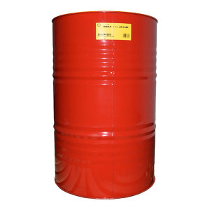 SHELL/壳牌 齿轮油 OMALA-S2G680 209L 1桶
