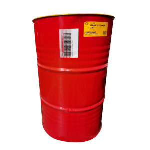 SHELL/壳牌 合成型通用齿轮油 OMALA-S4GX320 209L 1桶