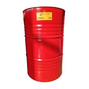 SHELL/壳牌 齿轮油 OMALA-S4GX680 209L 1桶
