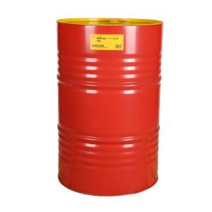 SHELL/壳牌 系统循环油 MORLINA-S1B100 209L 1桶