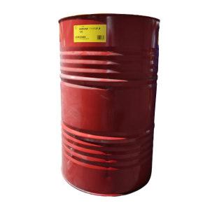 SHELL/壳牌 系统循环油 MORLINA-S1B150 209L 1桶